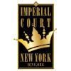 Imperial Court NY