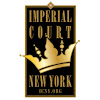 Imperial Court NY