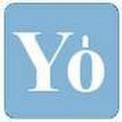 YoPromotionsUK