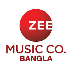 Cover Profil Zee Music Bangla