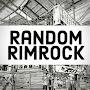 Random RimRock // TripleR