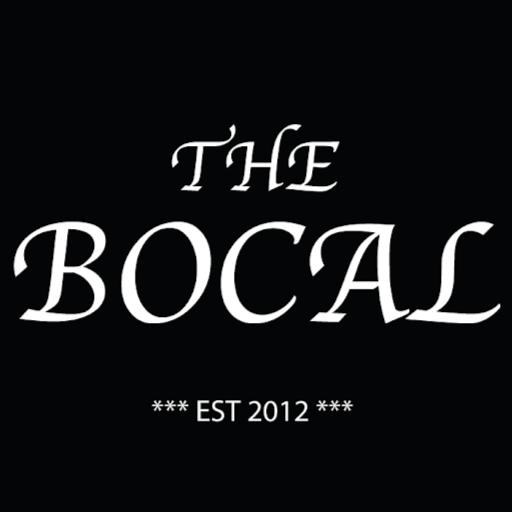 The Bocal Bocal