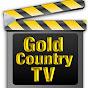 GoldCountryTV