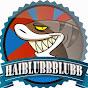 haiblubbblubb Youtube Channel