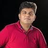 Yogesh Sarkar