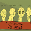 The Collegiate Alliance