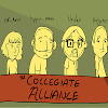 The Collegiate Alliance
