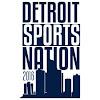 Detroit Sports Nation