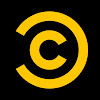 Comedy Central en Español