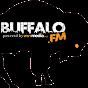 Buffalo FM | WNYmedia Network