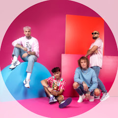 Cover Profil Cheat Codes
