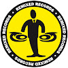 RemixedRecordsSweden