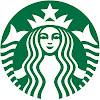 Starbucksluver
