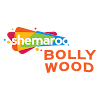 Bollywood Movies by Shemaroo