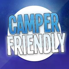 CamperFriendly