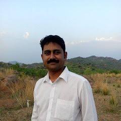 Ravi Adurty