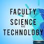UWU Science