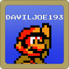 Daviljoe193