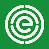 Environmental Working Group (EWG)