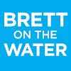 brettonthewater