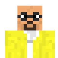 youtubeur Prof Techno