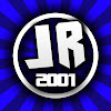 Joerocks2001