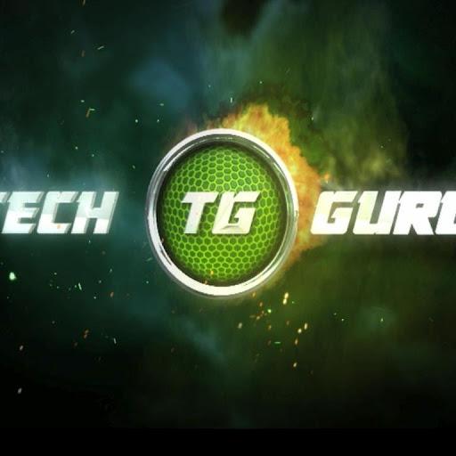 Tech Guru Awaaz video