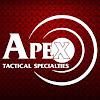 apextactical