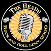 The Heads