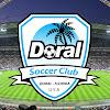 Doral Soccer Club
