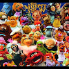 Muppetmaster007