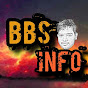 BBS Information Channel