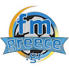 fmgreece