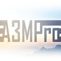 Превью A3Motion Production