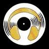 BranDDiscoMusic1