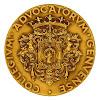 Ordine Avvocati Genova