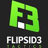 Flipsid3Tactics