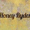 HoneyRyderOfficial