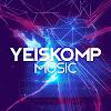 YEISKOMP MUSIC