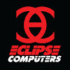 Eclipse Computers