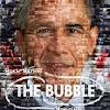 TheBubbleFilm