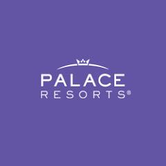 PalaceResorts