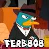ferb808