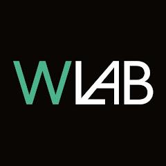 Wagram label