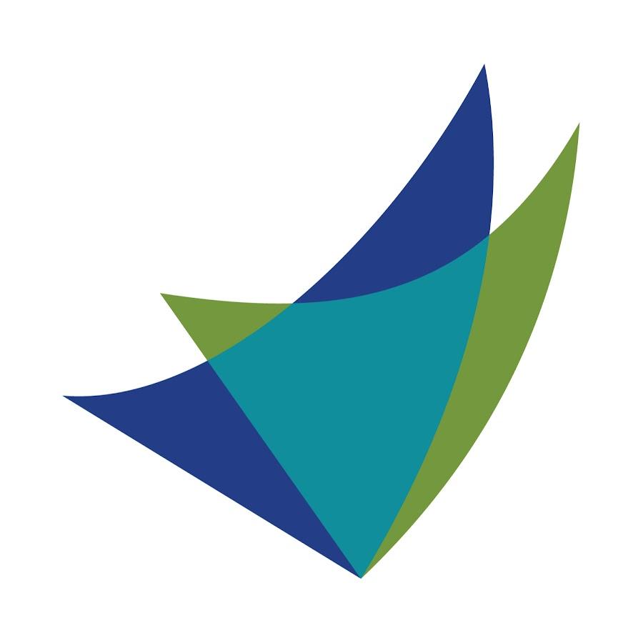 Delta Community Credit Union Autos Post