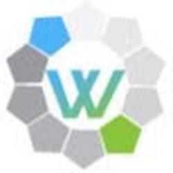 WallyDeal