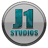 J1Studios