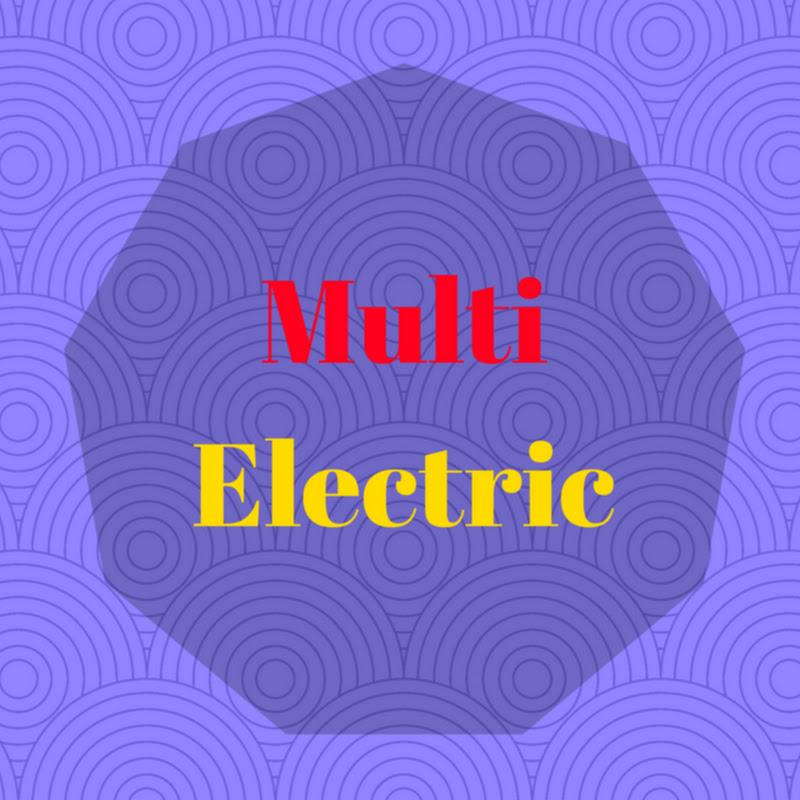 how to make free energy motor