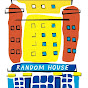 Random House Group