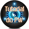 TutorialDoPW